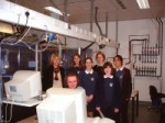 Didcot Girls School Science Club