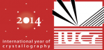 The International Year of Crystallography 2014