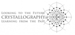 2014 British Crystallographic Association Spring Meeting